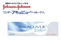item01_2