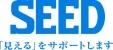 seed1-300x146