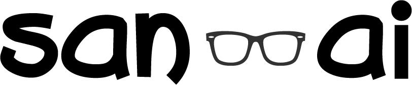 秩父の三愛メガネ